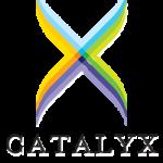 catalyx-logo