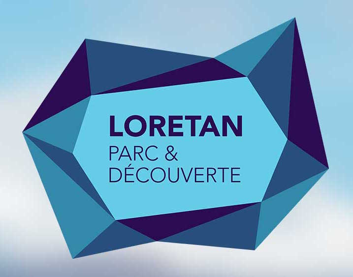 Loretan_icon-app-rect
