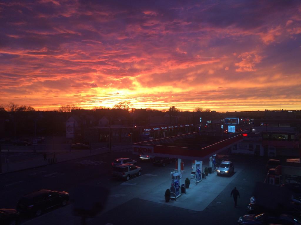 20151122_USA_231_USA-NY-Sunset_231-web