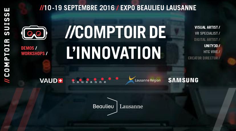 Comptoir-innovation-large-web